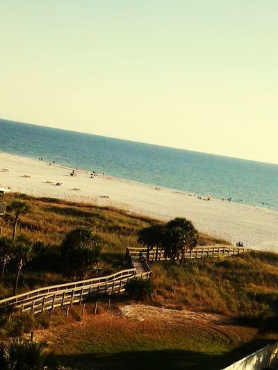 Beach Withbae's