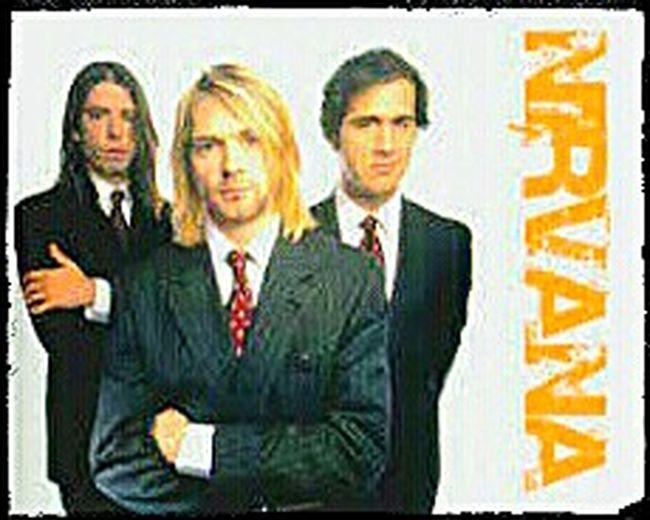 Nirvana Kurt Cobain Kurtcobain Music Band Musicians Poster Nirvana: Grunge Posters Cobain Grungemusic Tshirt♡ T Shirt Collection Tshirtmaniac T_shirt Kurt GrungeStyle Nirvana♡ Grunge Art Nirvana Poster