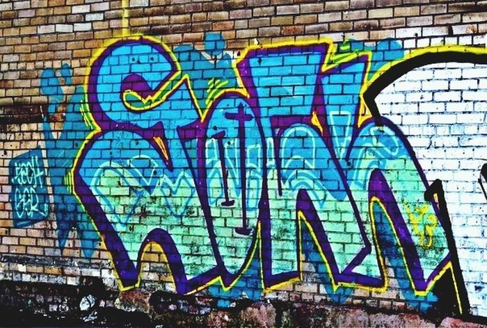 Streetlife Art Wall Art Just Something