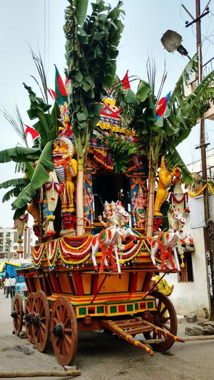Temple Indiantemple Indiangod Indian Culture  INDIAN TRADITION Temples Of India