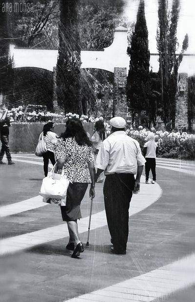 People Urban Life People Edition Black & White Blanco & Negro  Cosas Cotidianas