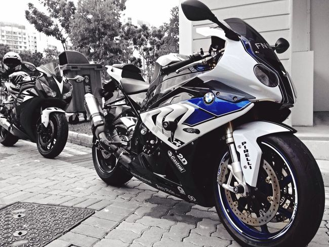 Ride Or Die Freedom of Bikers Hp4