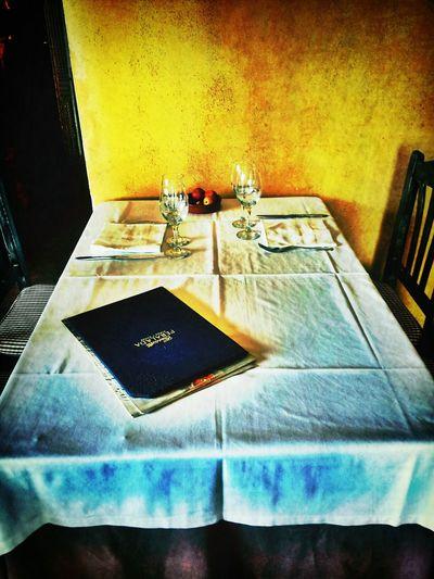 Igerscatalunya Mediterranean Food Photography Restaurant