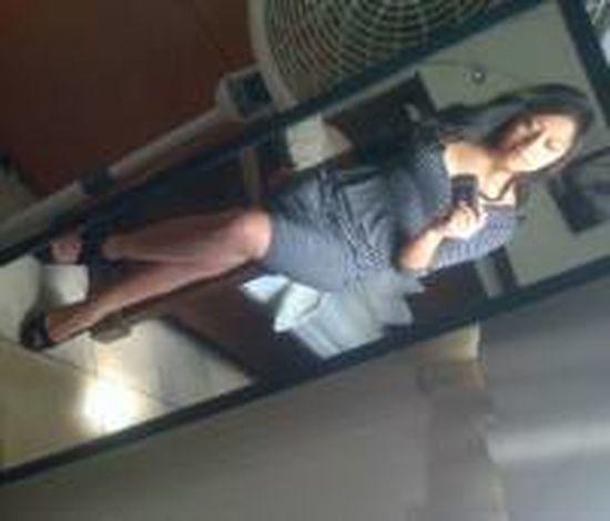 Beautiful Elegant God Is Good Lifestyles Love ♥ People Sample Picture Selfie ✌