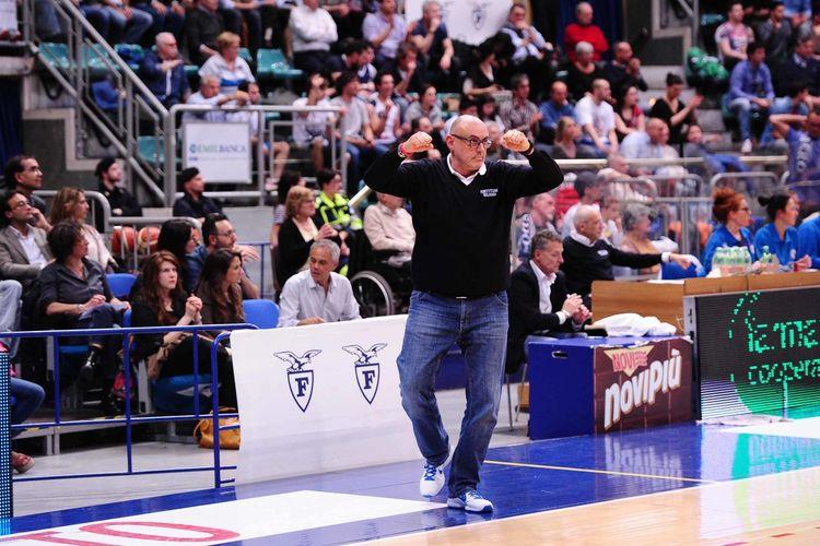 Basket Basket City Basketball Basketball ❤ Fortitudo Fortitudo103 Lega Due NBA Pallacanestro Bologna