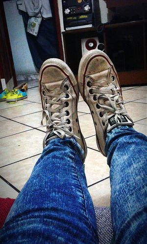 Esperando a brisa bater... Relaxing Enjoying Life All Star Shoes Nothing Much Test Filter Vila Velha Love It Trash
