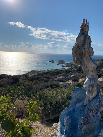 Aphrodite Bay