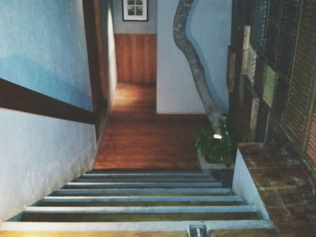 StoneStairs Woodworking Architecture Eyeem Best Stairs Best Of Stairways Stairs