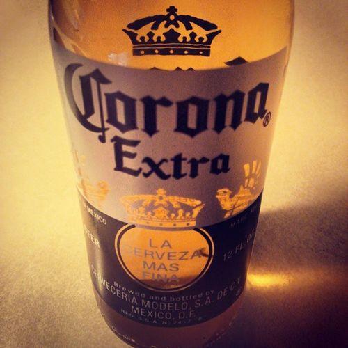Keep Calm & Drink A Cerveza... Mybeach
