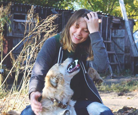 That's Me Cute Pets I Love My Dog
