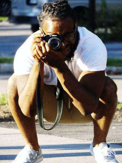 Nithefreeshooter NiRobinson Streetphotography Taking Photos Street Photography