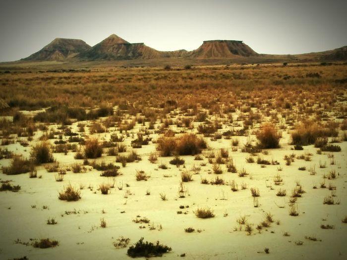 Bardenas Reales Bardenas Desierto Navarra Escapadas Nature Naturaleza Desert Game Of Thrones Juego De Tronos