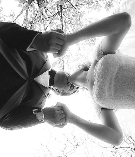 Elif & Emrah Weddingphotography Weddingaccessories Bride Marriage  Married Instawedding Pictureoftheday Groom Love Dugunfotografi Dugunfotografcisi Dugun Gelin Gelinmakyajı Fotograf NİSAN Enmutlugun Aşk