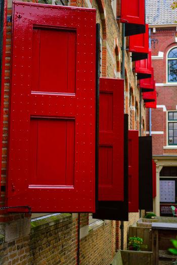 Doorporn Doors