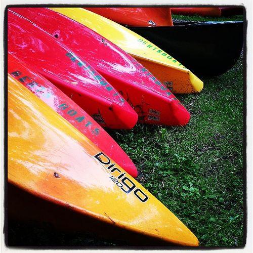 On higher ground Vermont Jeffersonville Ignewengland Bertsboats