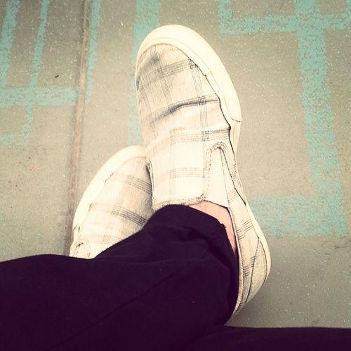 Shoes Myself Goodvibrations Riodejaneiro ChaconMarinho centroriodejaneiro lol brazil