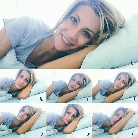 Ébredés, fokozatai!! 🤷🤦 Smile Morning Fokozatos ébredés Hungary Girl Blonde Girl No Makeup Blonde Face Blond Hair Good Morning Siesta Women