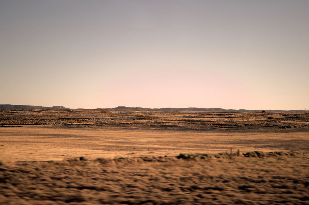 Mars Speedo Aragonian Xpress Arid Climate Beauty In Nature Clear Sky Copy Space Desierto De Los Monegros Dessert Extreme Terrain Landscape Majestic Monegros Mountain Non-urban Scene Sand Solitude Surface Level The Essence Of Summer The Great Outdoors - 2016 EyeEm Awards Tranquil Scene Tranquility Wave