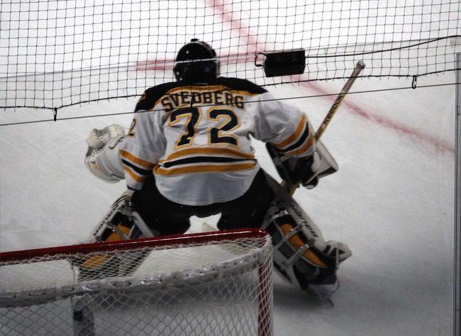 NHL Boston Bruins Montrealcanadiens Hockey