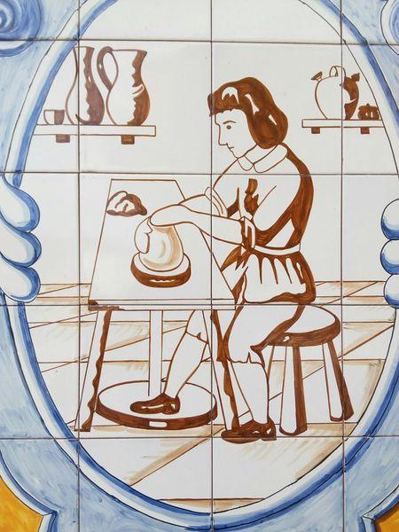 Art Pottery Pottery Art Pottery Passion Pottery Talavera Pottery Pieces Ceramic Ceramics Ceramic Art Ceramic Tiles
