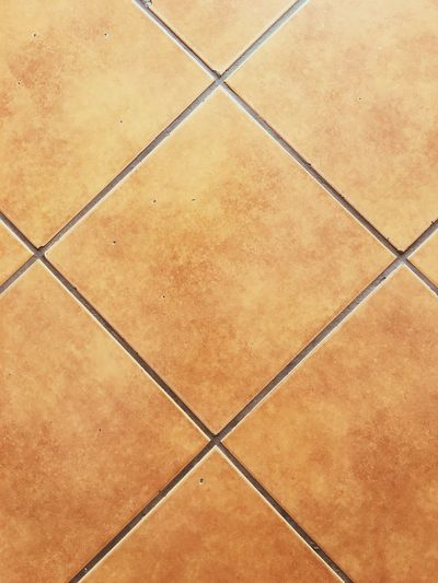 Tiles EyeEm Selects Backgrounds Brown Pattern Metal No People Textured