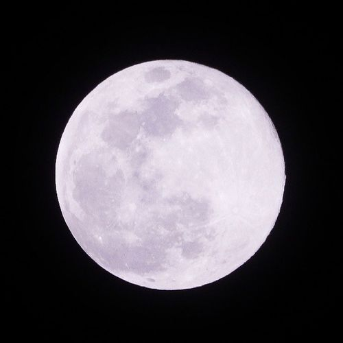 Check This Out Popular Photos Moon Nature