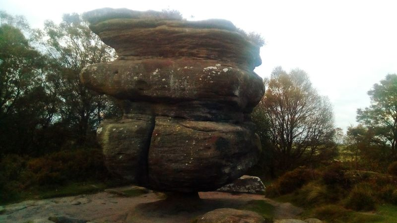 Rock Formation Brimham Moor The Week On EyeEm Brimham Rocks Rock - Object Outdoor Pursuit Travel Destinations Outstanding Natural Beauty North Yorkshire Brimham Rocks Yorkshire Brimhamrocks Tourism Hiking Nidderdale National Trust 🇬🇧 Tree Statue Human Face Business Finance And Industry Ancient Civilization Old Ruin Sculpture Human Body Part Outdoors Day