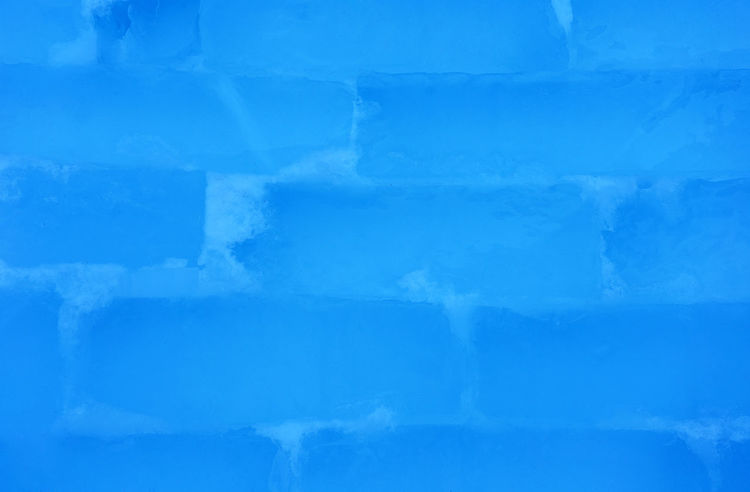 Canon Abstarct Abstract Photography Abstractions In Colors Background Background Photography Background Texture Background_Pics Backgrounds Blue Close-up Cold Cold Temperature Full Frame Ice Ice Background Ice Hotel No People Wall Winter Winter Wonderland Wintertime