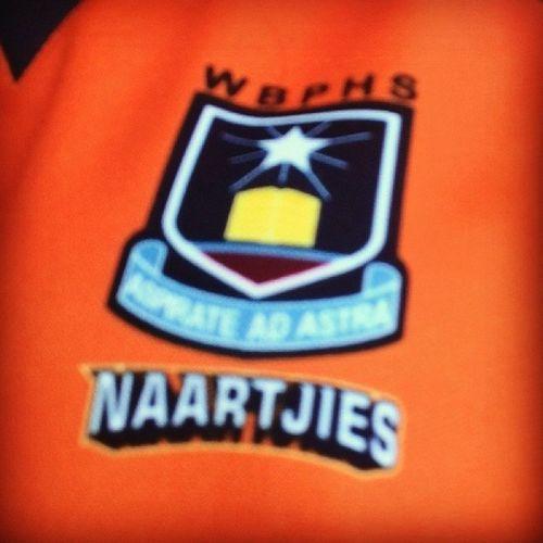 Lekker naartjies ♡ Rugby SUPPORT Namibia Walvisbaai friends naartjies @ruanysterolivier