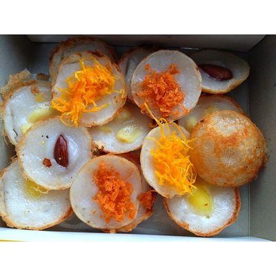 ได้กินซะที!Yummy BBKK Thaionly Bangkok Thailand