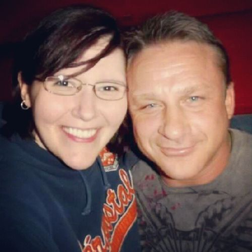 Girlintheboysclub Wrestling @davidkidkash