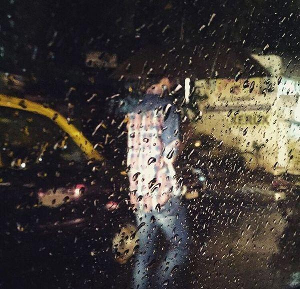 Rain rain go away..! Lifeinmumbai Mumbaimonsoon IPhoneography Mobilephotography