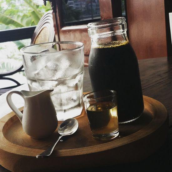 Vietnamadventure Vietnamtravel Hanoiwander Vietnamphotography South East Asia Travelblogger Travelasia Vietnam Hanoi Wander Hanoi City Vietnam Trip Vietnamese Coffee Vietnamese Coffee Shop Coffee Break Cold Brew Coffee Vietnamesecoffee