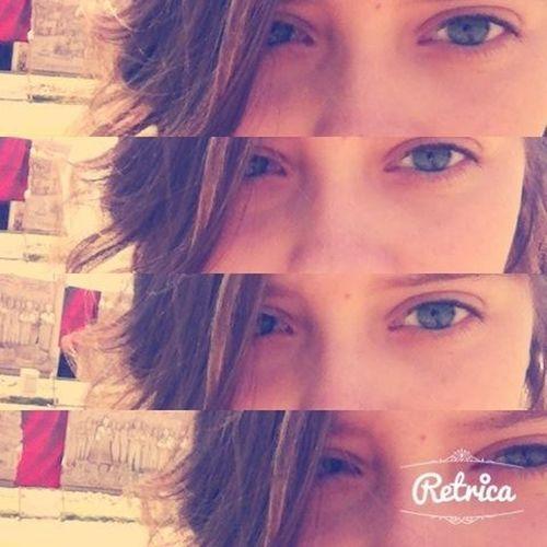 That's Me Selfportrait Followme EyeEm