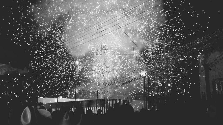 /Aguascalientes/ Celebration / Travel Destinations / Sparks / First Eyeem Photo