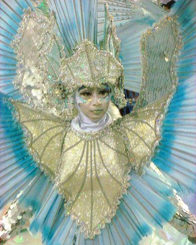 Carioca Girl Colors Of Carnival Olimpic Games  Selusava Carnival Carioca Rio De Janeiro Riodejaneiro Brazil ❤ Taking Photos Olympicgames Absorbing Carnaval Cariocadagema Brasil Brazil Brasil ♥ Colours Of Carnival