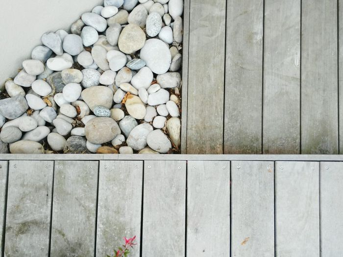 Rocks And Wood Minimalism Simple Photography Simple Elegance