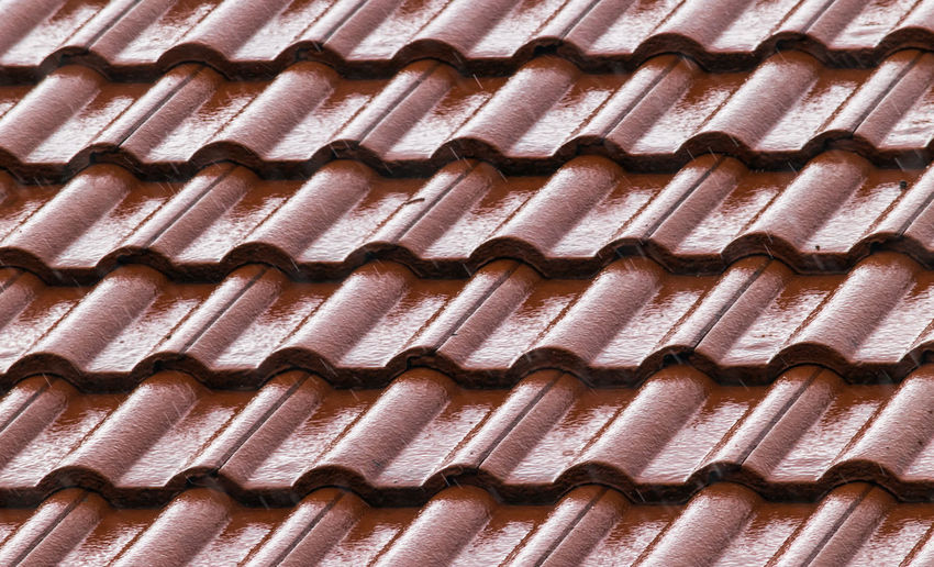 Alloy Architecture Backgrounds Brown Close-up Corrugated Iron Day Design Full Frame Iron Metal No People Pattern Repetition Roof Roof Tile Rusty Sheet Metal Silver Colored Steel Textured  Wall - Building Feature Weathered Window