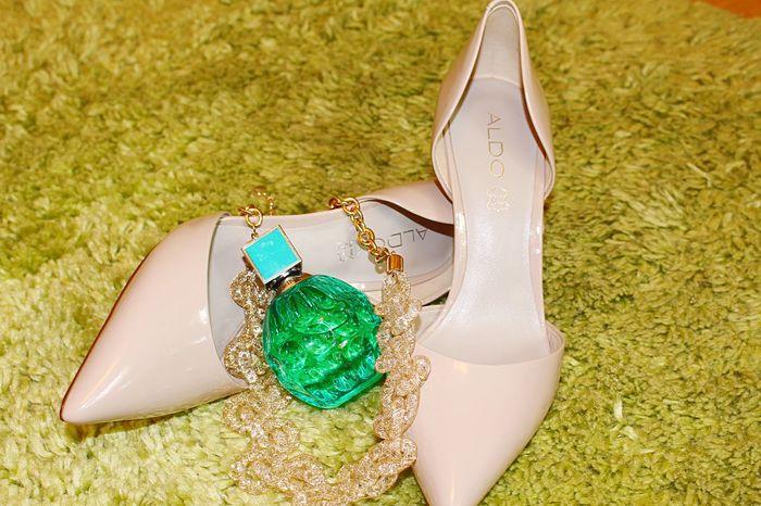 Fashion Heels Jimmychoo Fashion Photography Fashion&love&beauty Lovelovelove