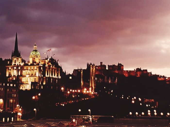 Edinburgh castle at night #landscape #nature #photography #likeforlike #likemyphoto #qlikemyphotos #like4like #likemypic #likeback #ilikeback #10likes #50likes #100likes #20likes #likere Castle Night Edinburgh Castle Edinburgh Drastic Edit