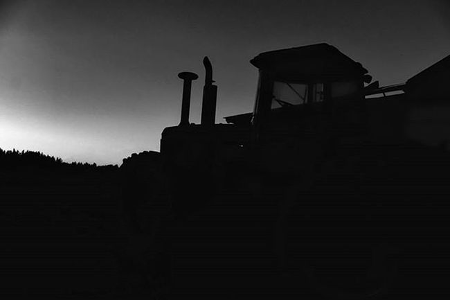 As seen on my travels to Sonoma County. Sonomacounty Oldtractor Johndeere Canon Canont3