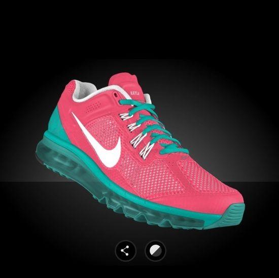 Shoes I made