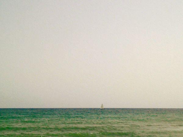 Mar Spain ✈️🇪🇸