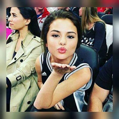 Selena Selenagomez Selenamariegomez Selenator Selenafans Selenaforever Selenafan Selenafamily Selenagomezforever Selenagomezfans Selenagomezfan Selenagomezfanpage @selenagomez @selenagomez_priv92 @selenagomez_priv9 @selenagomez_priv9223
