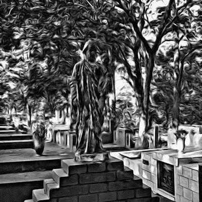 Aj_graveyard Graveyard_dead Tv_churchandgraves Church_masters Masters_of_darkness Fa_sacral Jj_urbex Vivoartesacra Grave_gallery Kings_gothic Obscure_of_our_world Talking_statues Igw_gothika Dark_captures The_great_gothic_world Darkness Voodoo_society Igw_sepulcrum Dismal_disciples Ig_asylum Artetumularnobrasil Artetumular