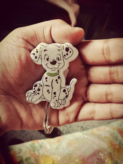 Cute Eyemphotos EyeEm Gallery Eyemtime I Love It Dog Love Happiness College Diaries Capture The Moment You Love It