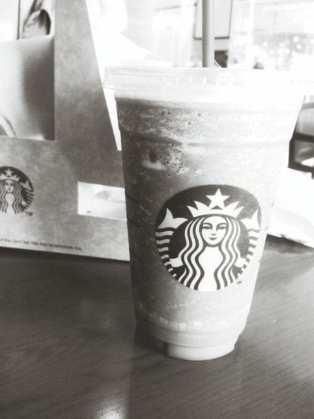 Starbucks Capa Filter Details Of My Life