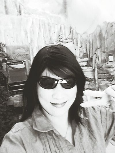 block & whiteIm Born In Phillipine!! That's Me Selfies!
