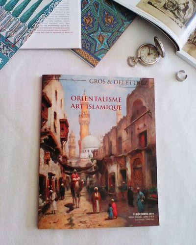 Book Orientalism Islamicart Art Artsyheaven Artisticdayoff Paintings Oilpaintings Artists Vintage Follow4follow Likeforlike Weeklybookstagram