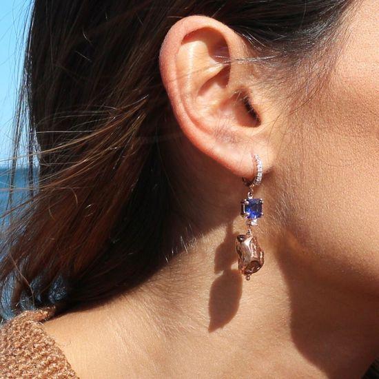 Jewelry First